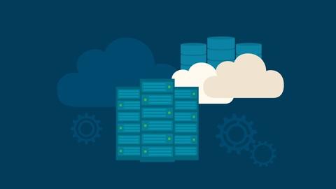 CentOS / RHEL Server Setup and Administration Essentials