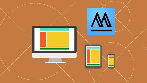 Build Responsive Web Designs With No Code Using Macaw