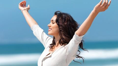 No Stress - Elimina Stress, Ansia e Preoccupazioni Inutili