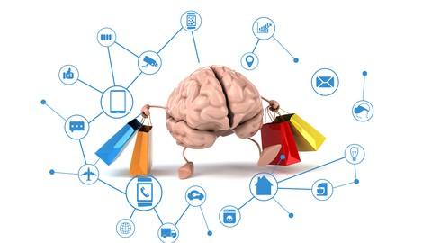 Marketing Mindsets: Think & Succeed like a Pro-Marketer