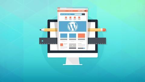 Créez des sites avec WordPress ! - Débutants