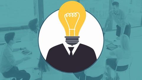The Ultimate Entrepreneur Course For Massive Success