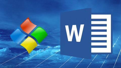 Microsoft Word 2013 - Edição de texto descomplicada