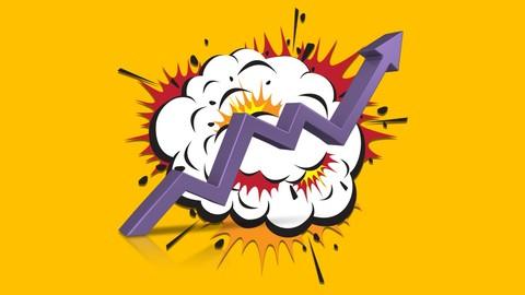 Sales-Explosion: 3 Profi Sales-Tipps