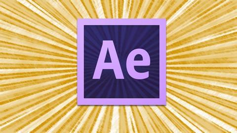 Adobe After Effects: Ab sofort bessere Videos! Teil 2
