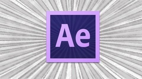 Adobe After Effects: Ab sofort bessere Videos! Teil 1