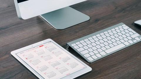Dein Experten-Blog auf OptimizePress