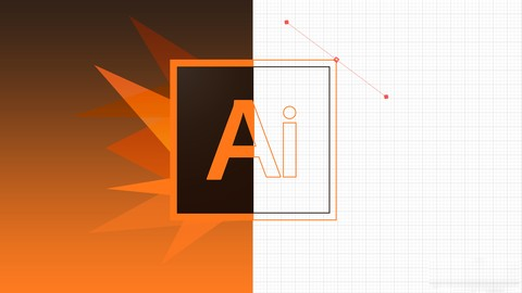 Adobe Illustrator CC Tutorial - Training Taught By Experts