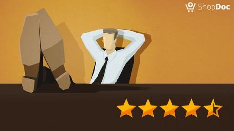 Amazon Optimierung - mehr Sichtbarkeit = mehr Umsatz