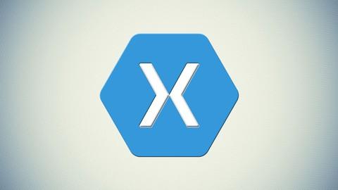 Xamarin Forms 2.0 - Beginner to Advanced
