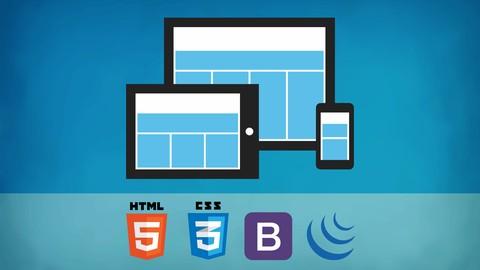 Desarrollo Web Responsive para principiantes
