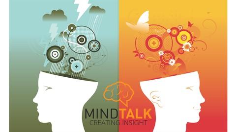 Building a Better Brain. Building a Better You.