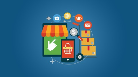 eCommerce Business: Set Up Your Own Business From Home