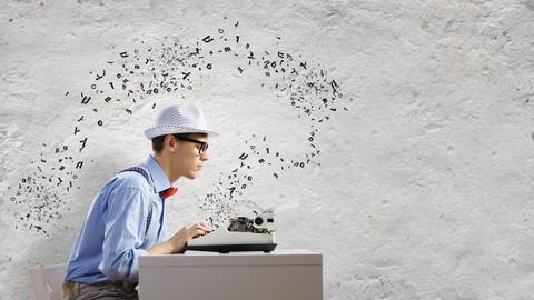 Helping Writers to Write and Keep Writing