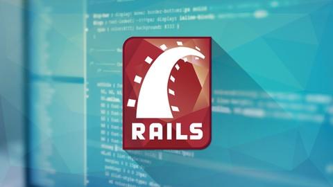 【3日でできる】はじめての Ruby on Rails 4 入門(Rubyから学べる)