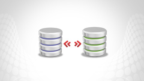 Oracle Database Data Guard Administration (12c and 19c)