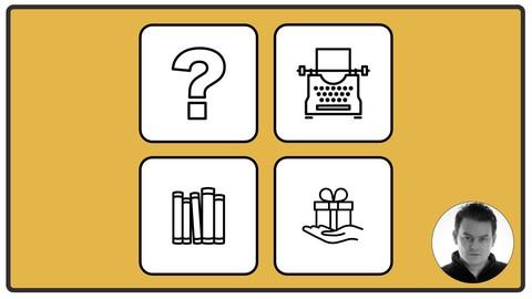 Self-Publish Your eBook?