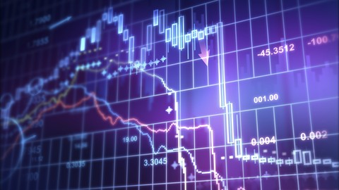 FOREX : LearnTo Trade the Improved ( Advanced ) Patterns