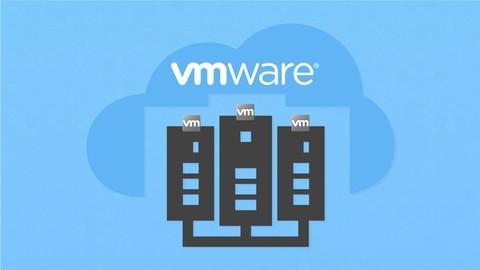 VMware vSphere 6.0 Part 3 - Storage, Resources, VM Migration