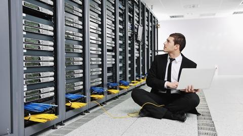 Mastering the Basics of SQL Server Query Optimization