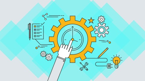 Time Management & Productivity Best Practices: Get More Done