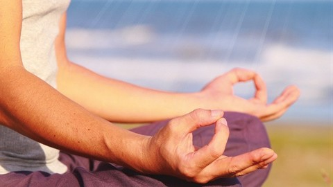 How To Find The Right Type Of Meditation For You