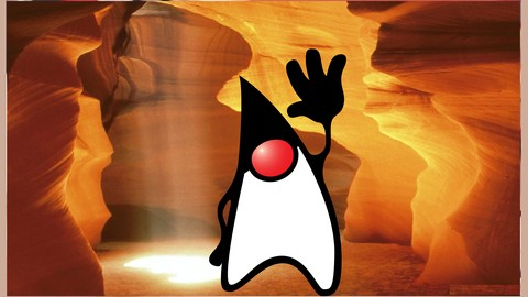 Java 1000: Professional Java for the New Software Developer