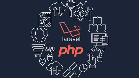 【2日でできる】はじめての PHP 7 x Laravel 6 入門