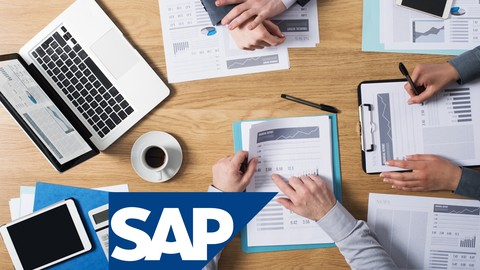 Creating Reports with SAP BO (Webi) [Fast Track]