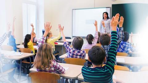 The ESL Teaching Cheat Codes