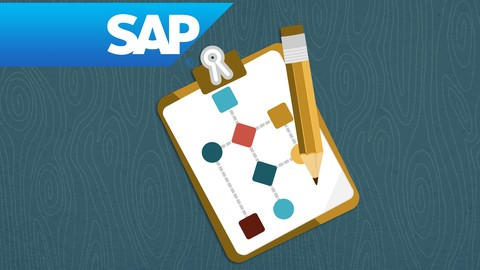 SAP CO Domina Órdenes Internas y mejora tus ingresos