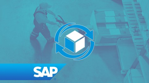 SAP WM Warehouse Management