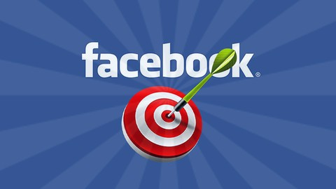Facebook Ads™: Domina el Marketing en Facebook