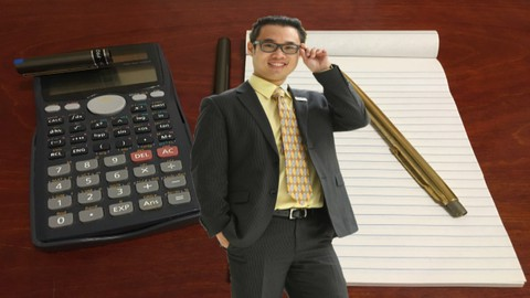 1-HOUR Bookkeeping & accounting (accounting & bookkeeping)