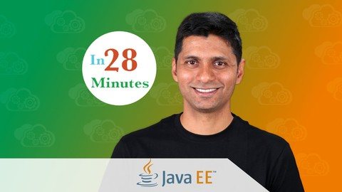 Java EE Made Easy - Patterns, Architecture and Frameworks