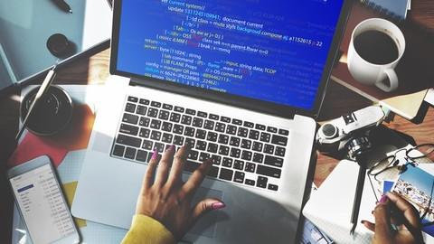 SAP ABAP Dynamische Programmierung