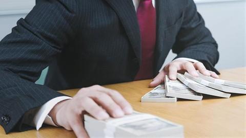 インサイダー取引規制と企業の防止策(知らないと損する法律講座)