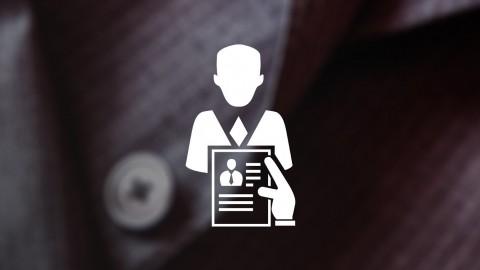 Job Interview Skills Training Course