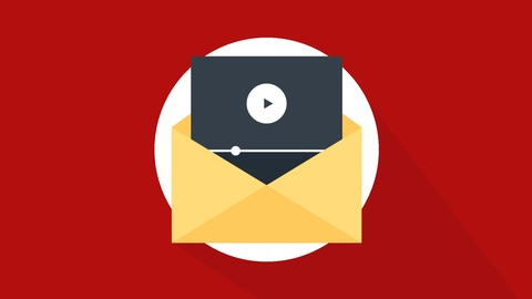 Video Sales Intelligence: Sell More with Video Sales Letters