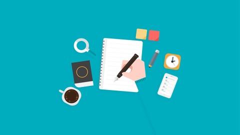 Copy Intelligence: Write Persuasive Copy that Sells