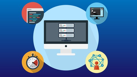 Vagrant Quick Start: Virtualized Development Environments