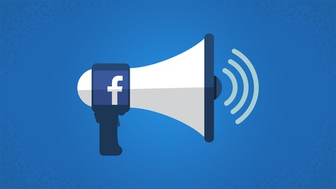 Facebook Marketing: Introduction To Power Editor