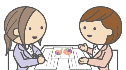 労務を巡る諸問題 【遠藤輝好弁護士の企業の法律シリーズ】