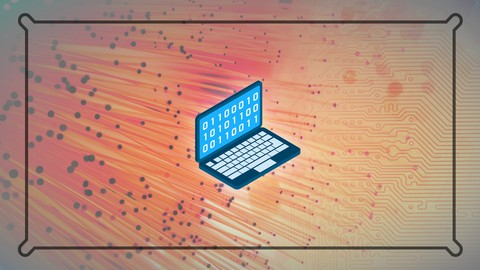 Learn Burp Suite for Advanced Web and Mobile Pentesting
