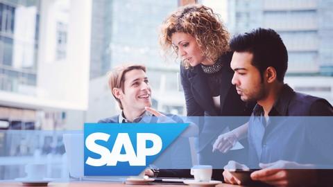 Learn SAP Automatic Account Determination-MM-FI Integration