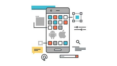 Android and Apple App Development: Beginner to Pro