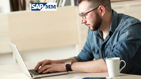 Learn Subcontracting Process in SAP MM