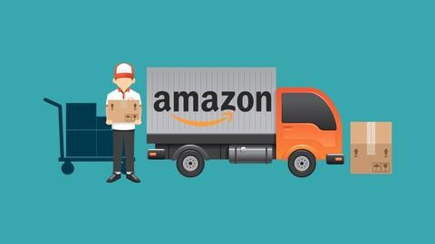 Amazon FBA – Erfolgreich Private Label Produkte verkaufen