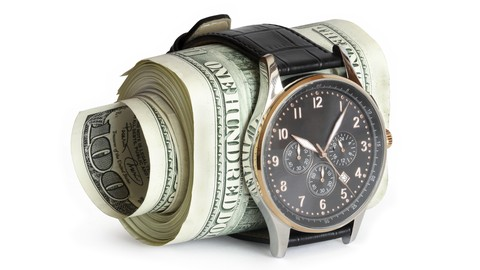 Crowdfunding for Watches: Step-By-Step Guide to Get Funded