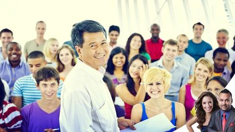 Life Purpose Coach Sales Presentation Blueprint